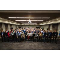 Партнерская конференция BITREK 2020 - ПОСТ МАТЕРИАЛЫ