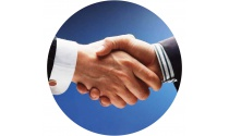 We invite you to cooperation