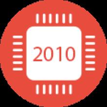 Работаем с 2010 года